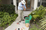 Pest Exterminators for Rodents with Green Pest Control Services in Sarasota and Bradenton, Florida