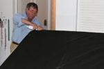 Bed Bug Pest Control with a Safe Non Toxic and Effective Formula Guaranteed in Clearwater, Florida