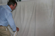 Safe Pest Control Services for Florida include Killing Bed Bugs with a Natural Bed Bug Killing Formula